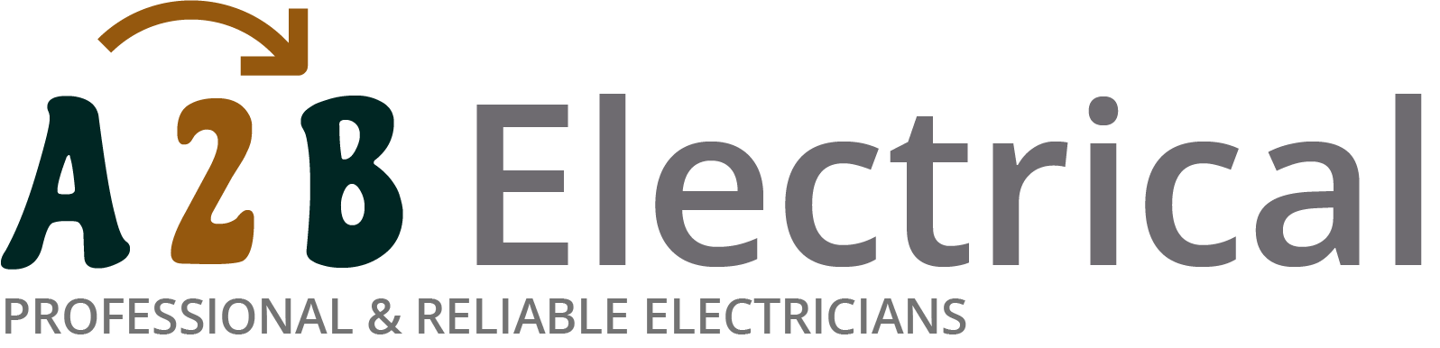 If you have electrical wiring problems in Mill Hill, we can provide an electrician to have a look for you.
